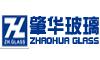 肇庆市肇华玻璃工艺有限公司