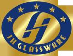 廣州市晶皇玻璃有限公司