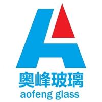 武漢奧峰玻璃有限公司