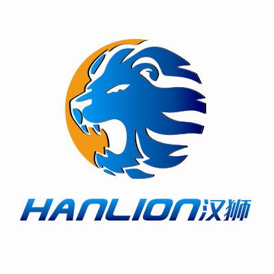 济南汉狮玻璃技术有限公司