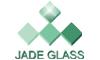 晶创玉石玻璃