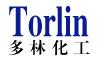 上海多林化工