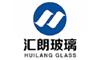 秦皇岛汇朗玻璃