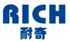广州耐奇科技