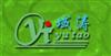 盈涛玻璃工艺厂