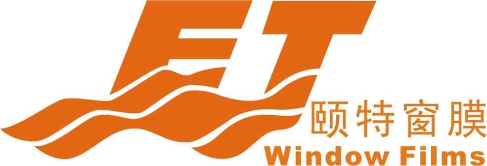 logo logo 标志 设计 矢量 矢量图 素材 图标 985_337