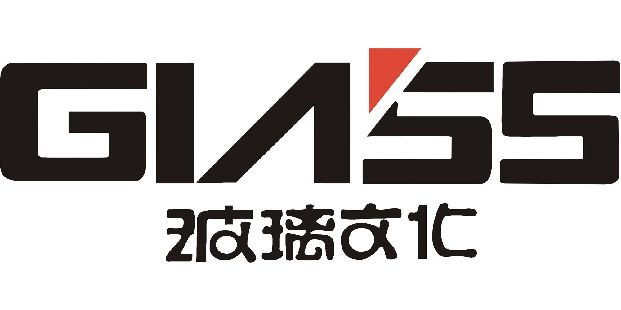 广东省江门市金达玻璃文化有限公司