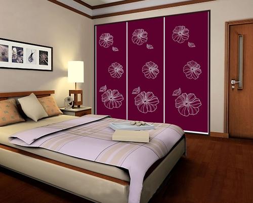 卧室壁橱样式大全,卧室壁橱内部结构大全,卧室壁橱移门,卧室壁