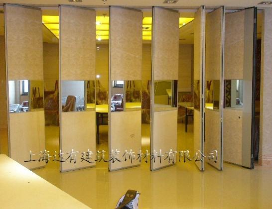 有限公司-液晶调光玻璃