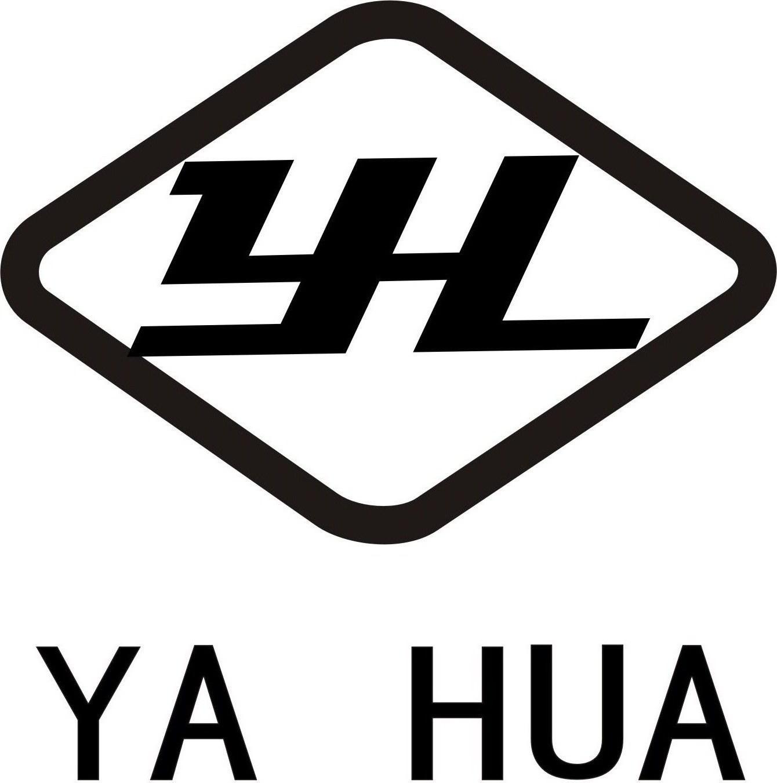 宇通客车logo矢量图