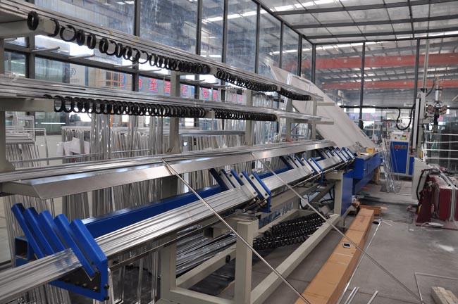 江苏金桥千亿国际966科技有限公司