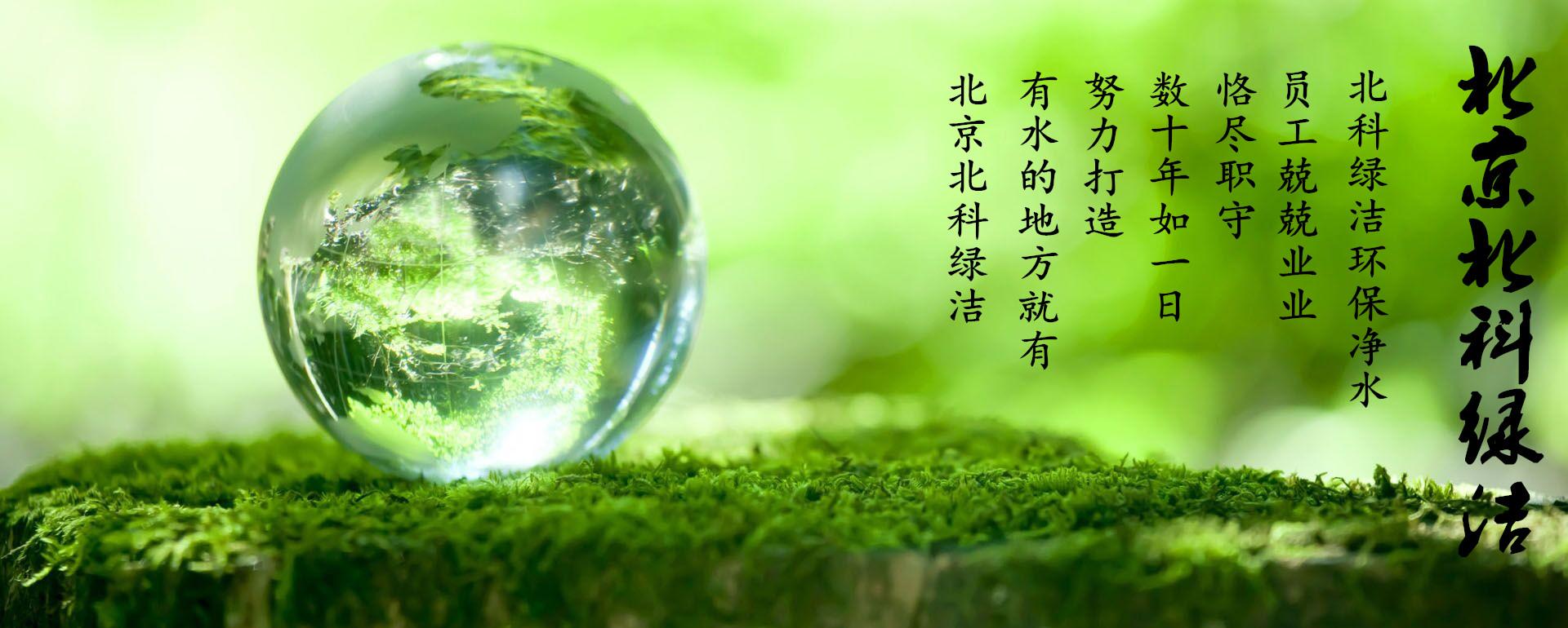 植物素材唯美海水北京