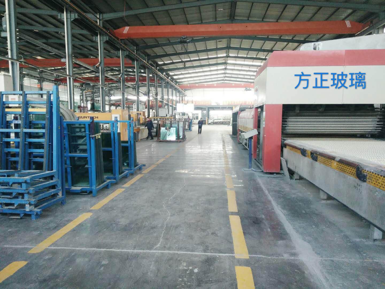 山东临朐县方正千亿国际966加工厂
