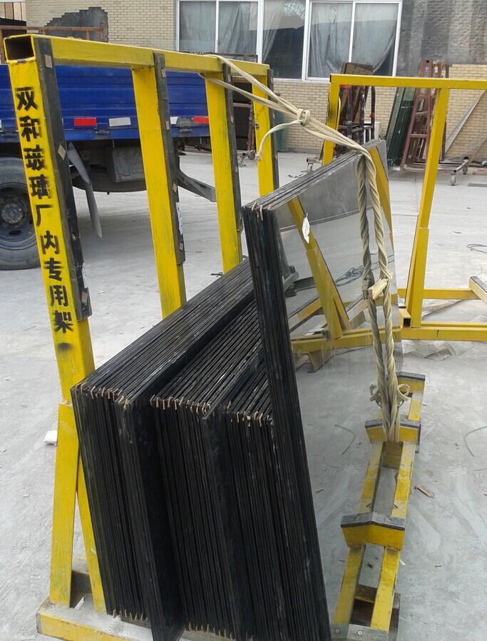 杭州双和千亿国际966制造有限公司