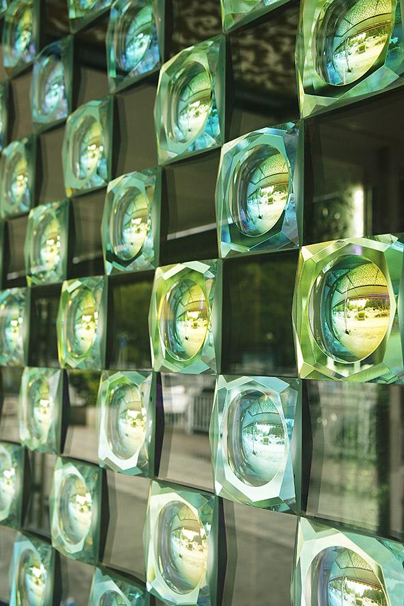 深圳明德軒玻璃有限公司