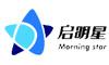 53555金冠娱乐logo