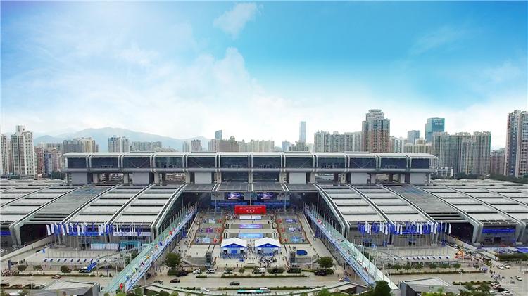 深圳3D曲面玻璃技术展开展在即,全球玻璃网为您奉上最全参展攻略