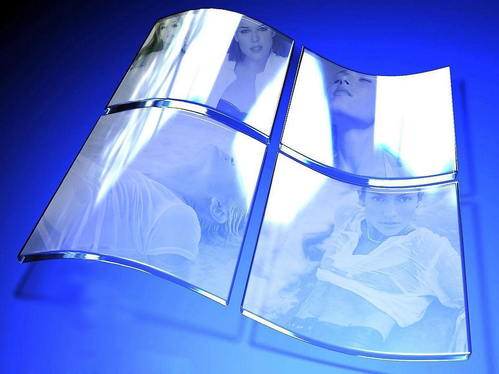 """工学院开发出了3D打印玻璃工艺 又名""""G3DP"""""""