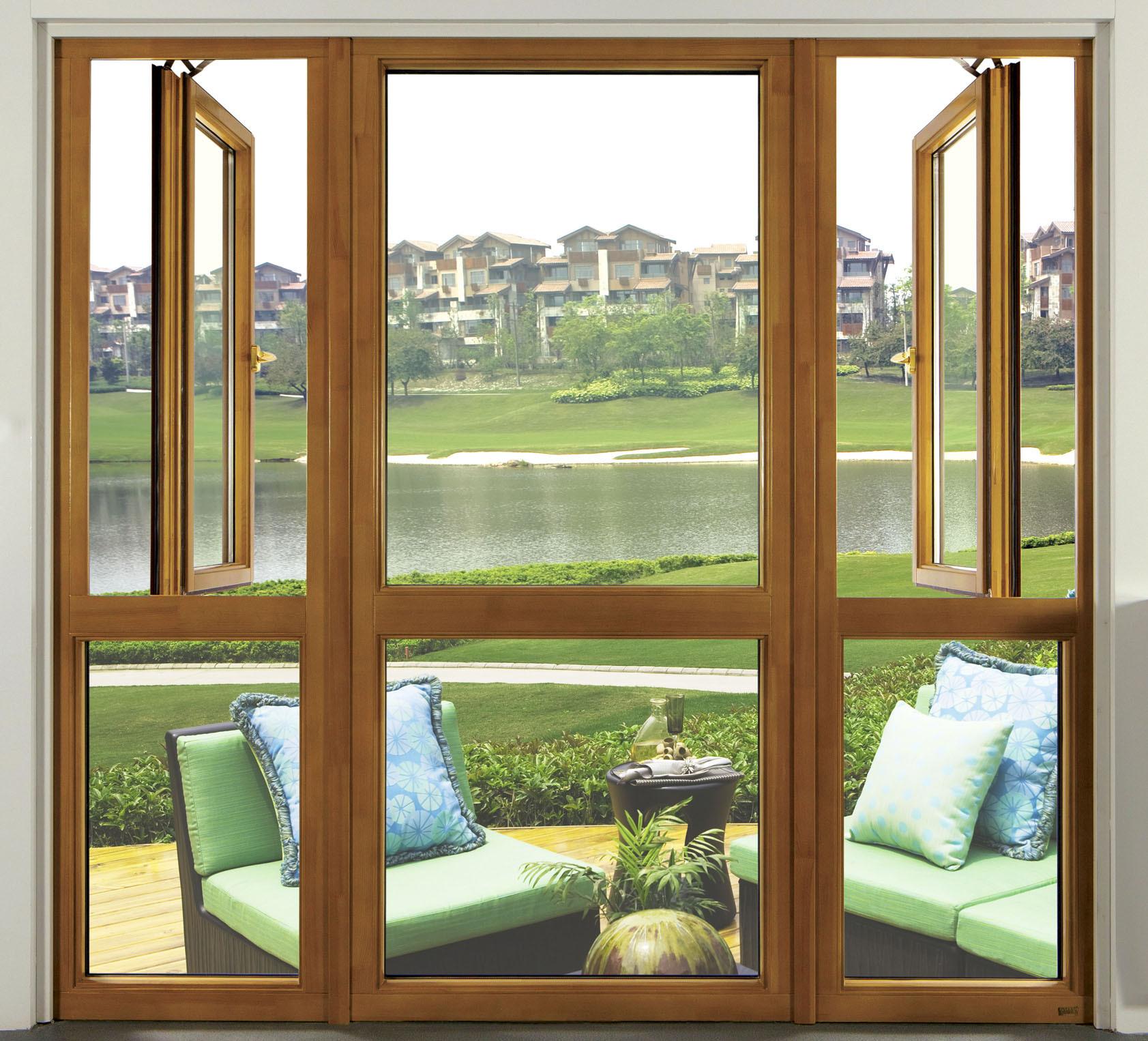 门窗玻璃加盟你需要注意这三个方面!