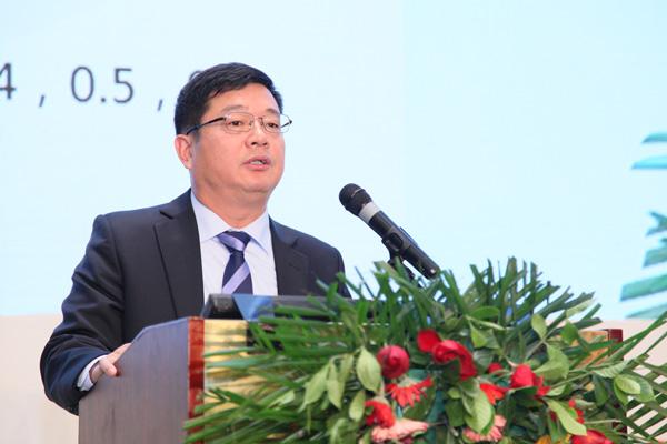 陈继锋:触控与显示玻璃切割的技术发展和挑战