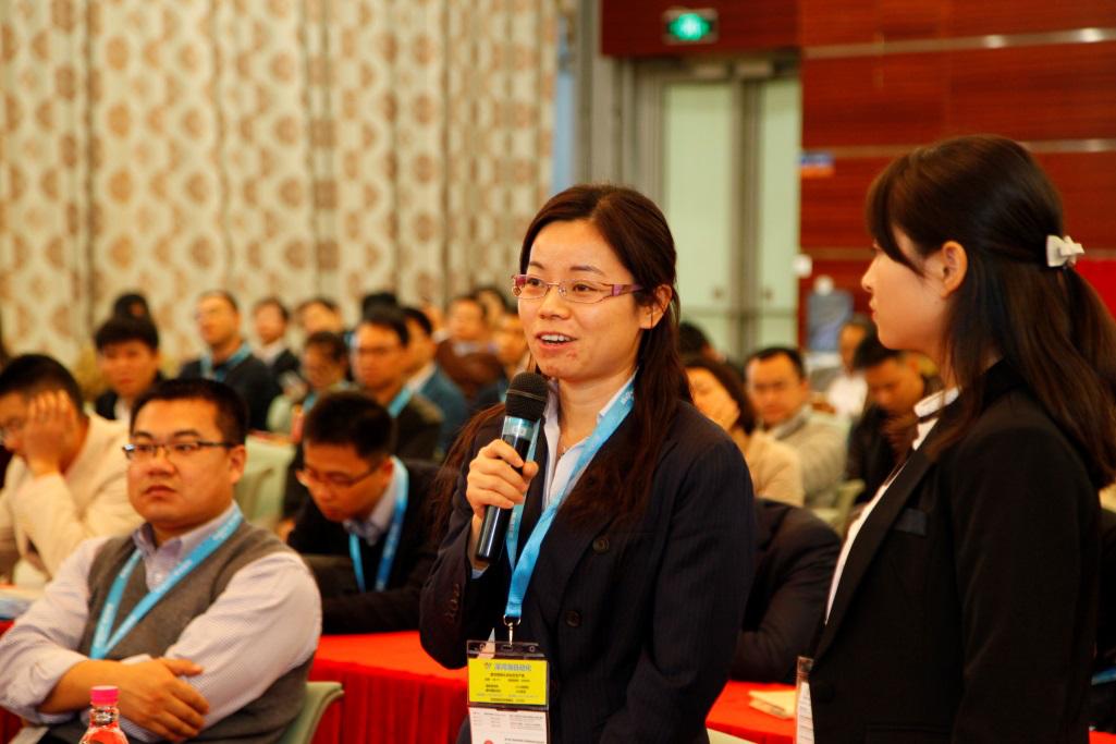 2017视觉检测系统技术及应用研讨会