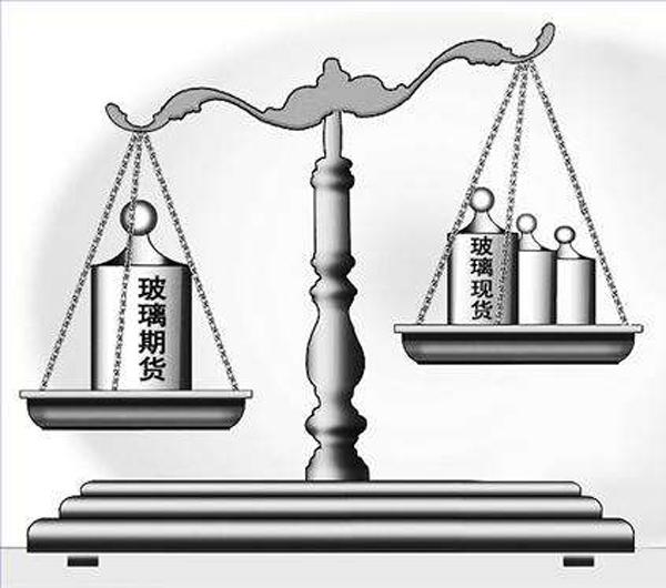 南玻集团董秘杨昕宇:玻璃期货产品设计仍需完善