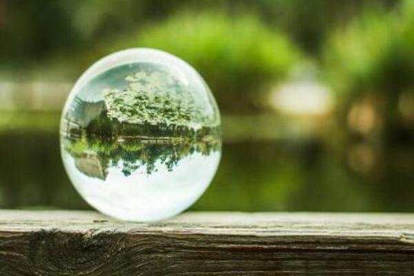 淡季需求开始回落,玻璃价格或难维稳高价