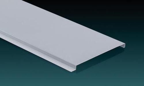 中空玻璃铝隔条比普通铝条更好在哪些方面?