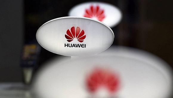 中国智能手机首次成为俄罗斯手机市场销量之王
