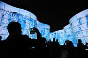 深纺织投建超大尺寸电视用偏光片产业化项目