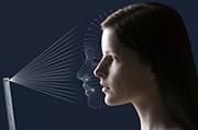 3D成像与传感市场爆发,特种超薄玻璃机会已来