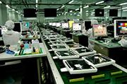 液晶面板供大于求,京东方、深天马、华东科技等企业业绩下滑