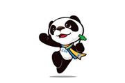 台州企业踊跃参与首届中国国际进口博览会