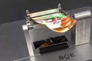 国产OLED供应商维信诺再获政府补助 有望利好2018年业绩