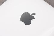 是敌更是友?三星新OLED技术让新iPhone更薄:揭秘苹果变薄秘密