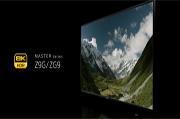 索尼:全产业链推动8K 继续做中国OLED市场第一