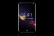 外媒放出折叠iphone渲染图:可双向对折,产品形态超华为三星