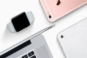 康宁将为iphone提供柔性玻璃面板,比三星华为颜值更高,更耐用