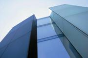 玻璃行情:供需矛盾导致价格承压