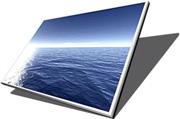 台湾LCD面板商3月营收全面飙升