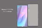华为P30 Pro和OPPO Reno对比评测:谁是手机摄影王者?