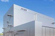 JOLED开始建造新的OLED制造工厂,是不是已经错失了好时机?