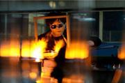 河间工艺玻璃产业转型升级探访