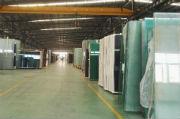 沙河市推动新时代玻璃产业高质量发展
