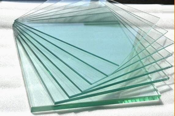 玻璃市场延续涨势 纯碱市场承压下行