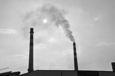 广东省玻璃工业大气污染物排放制定更严新标准,8月1日起实施