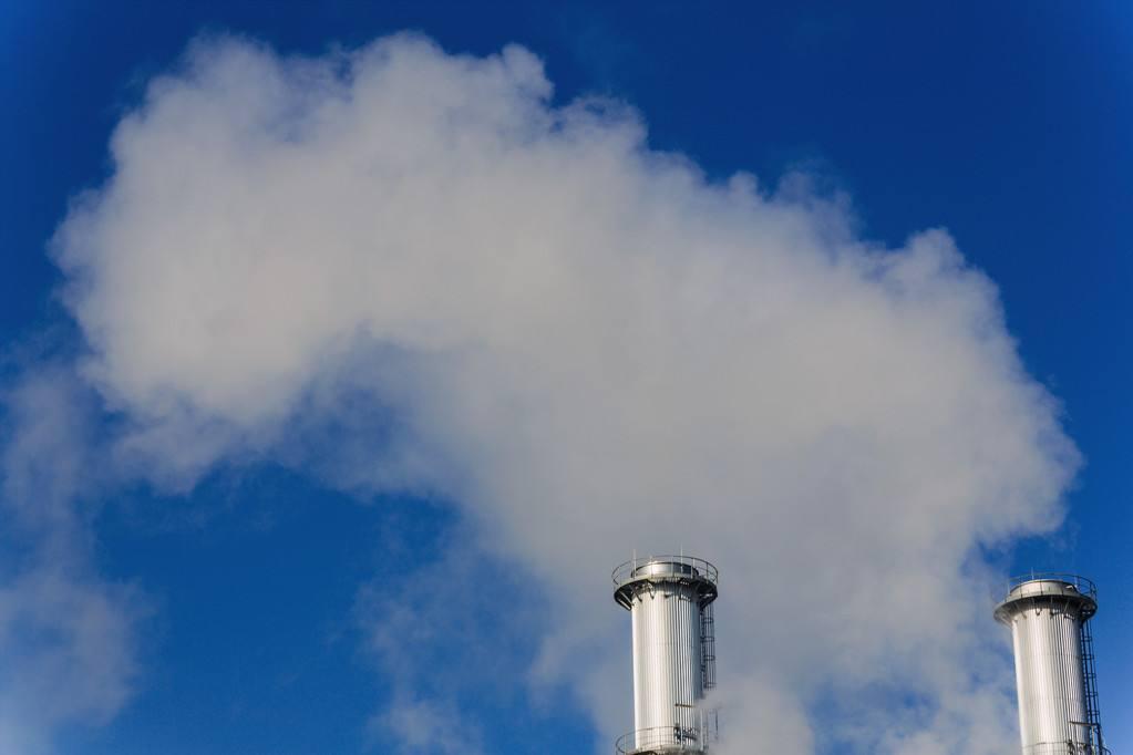 河南印发《河南省2019年工业炉窑治理专项方案》,玻璃窑炉排放有新标准