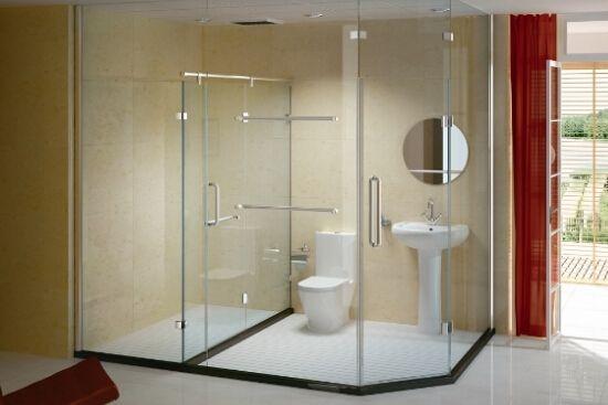 宿迁市财政局奖励秀强玻璃60万元,褒奖其主导制定《淋浴房玻璃》国家标准