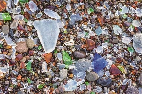 專家建議對玻璃瓶強制回收立法