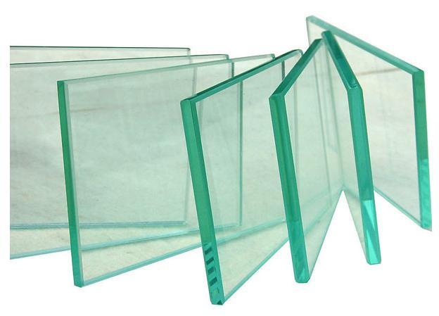 玻璃市場以觀望為主,長假將至或對市場有所影響